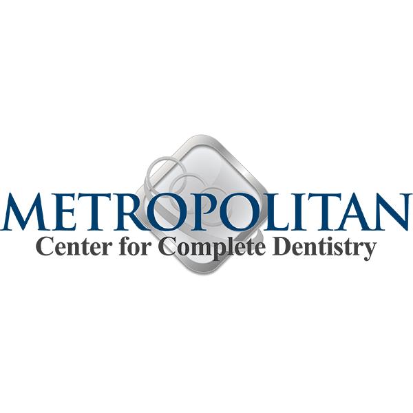 Metropolitan Center for Complete Dentistry
