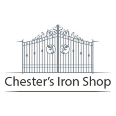 Chester's Iron Shop - Evansville, IN - Metal Welding