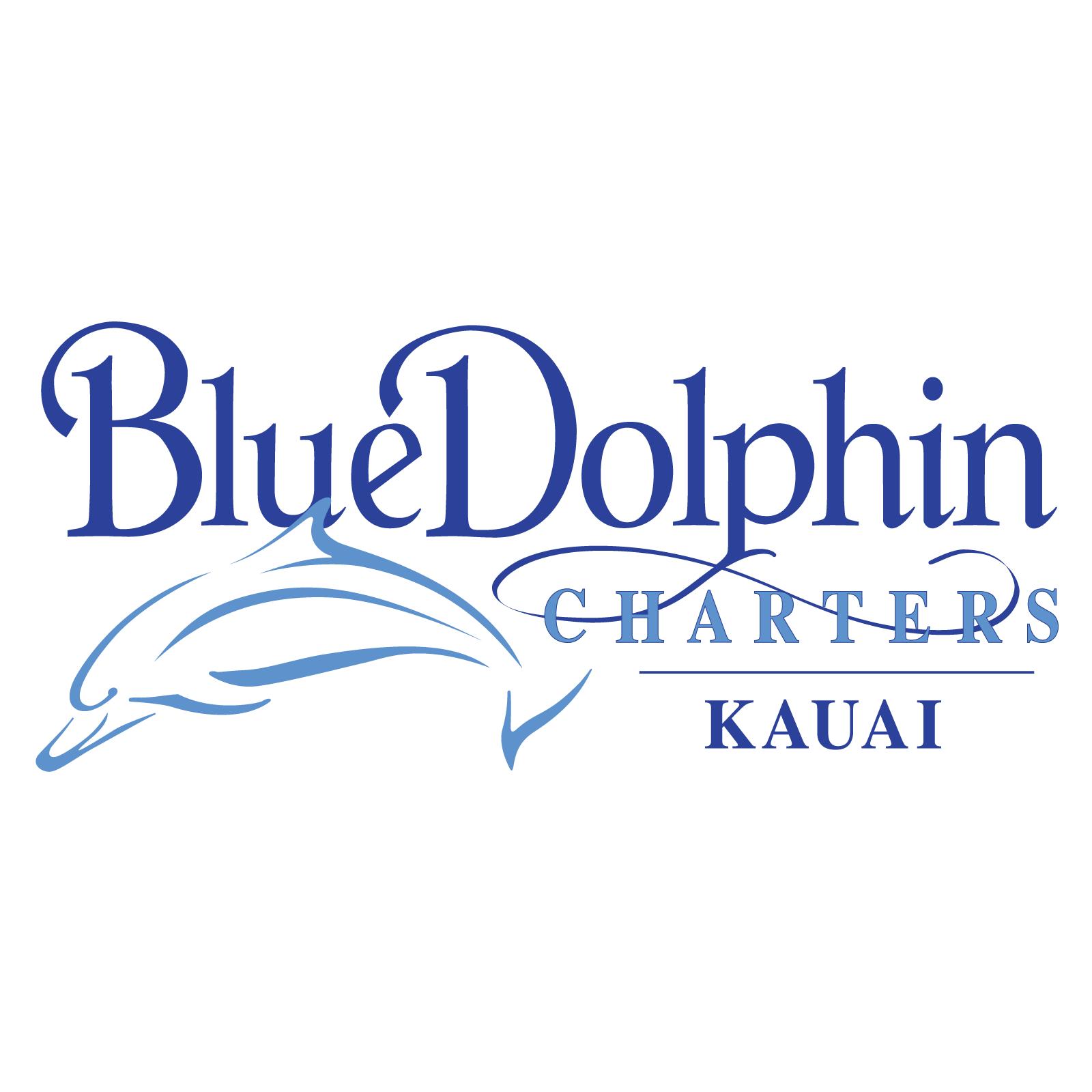 Blue Dolphin Charters - Eleele, HI - Cruises & Tours