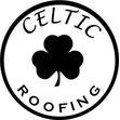Celtic Roofing - Cold Spring, KY 41076 - (859)866-0799 | ShowMeLocal.com
