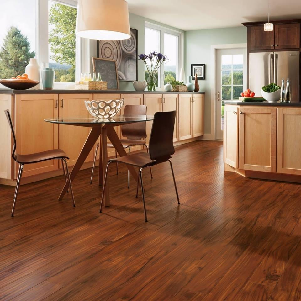 Masters Touch Flooring