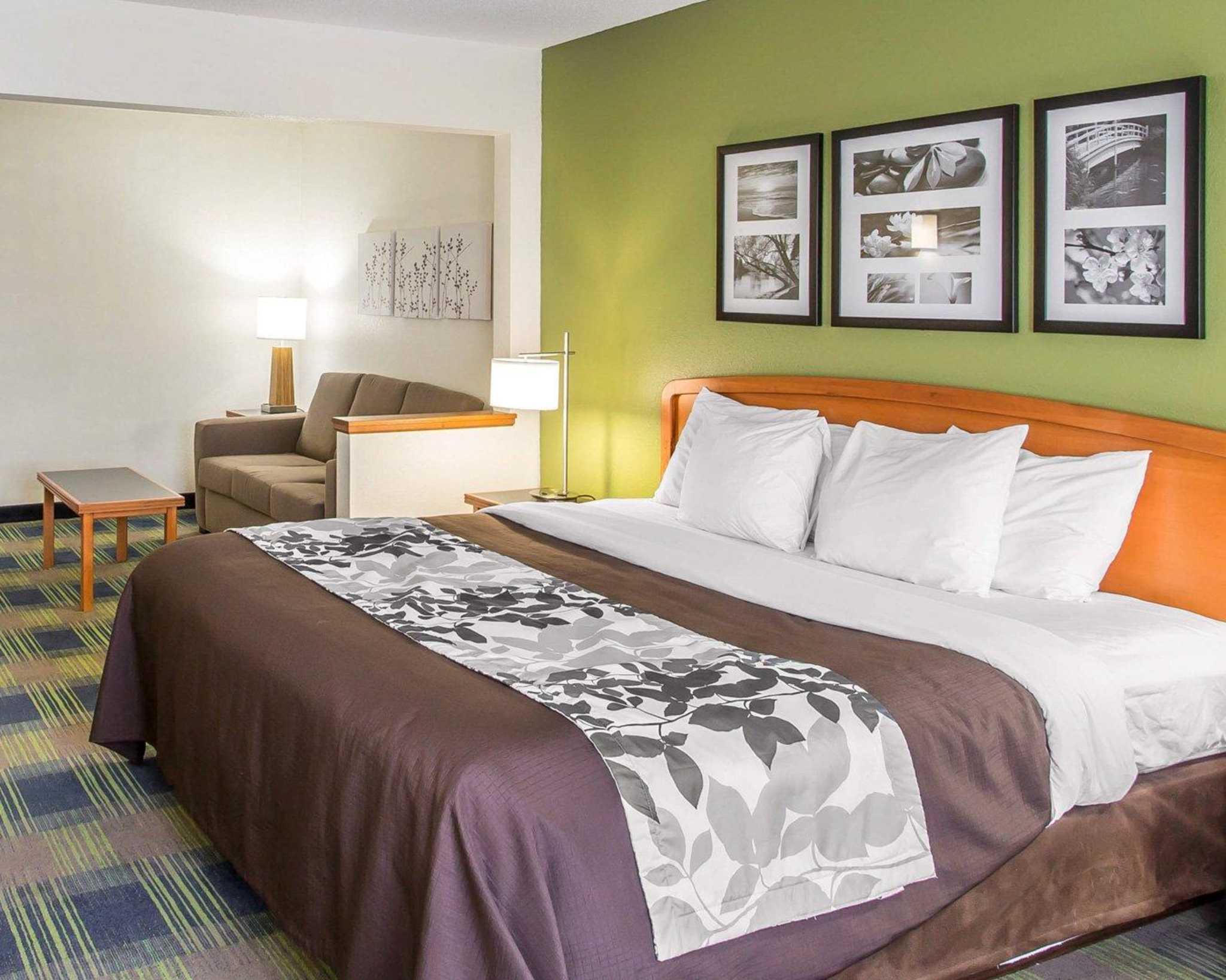 Sleep Inn Amp Suites Smyrna Tennessee Tn Localdatabase Com