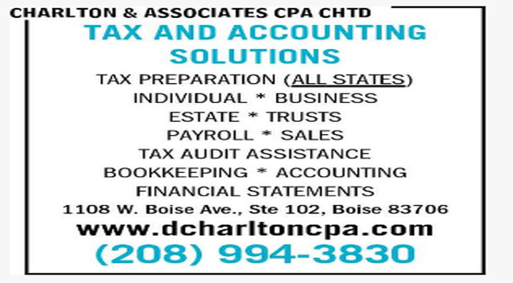 Cpa coupons