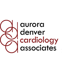 Aurora Denver Cardiology Associates - Centennial