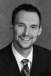 Edward Jones - Financial Advisor: Jason R Crowe