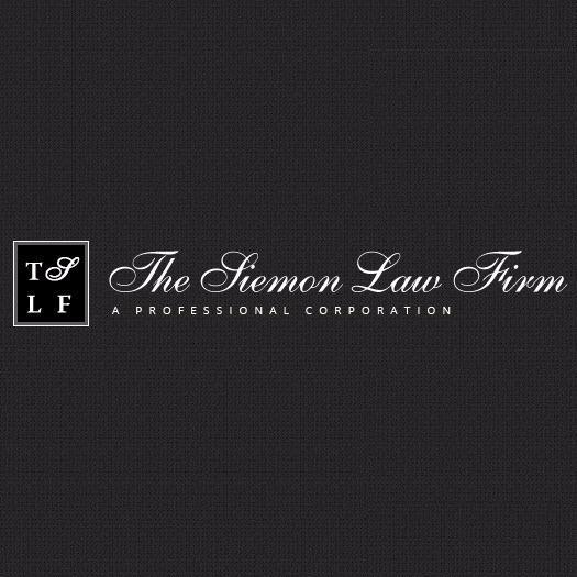 The Siemon Law Firm - Atlanta, GA - Attorneys