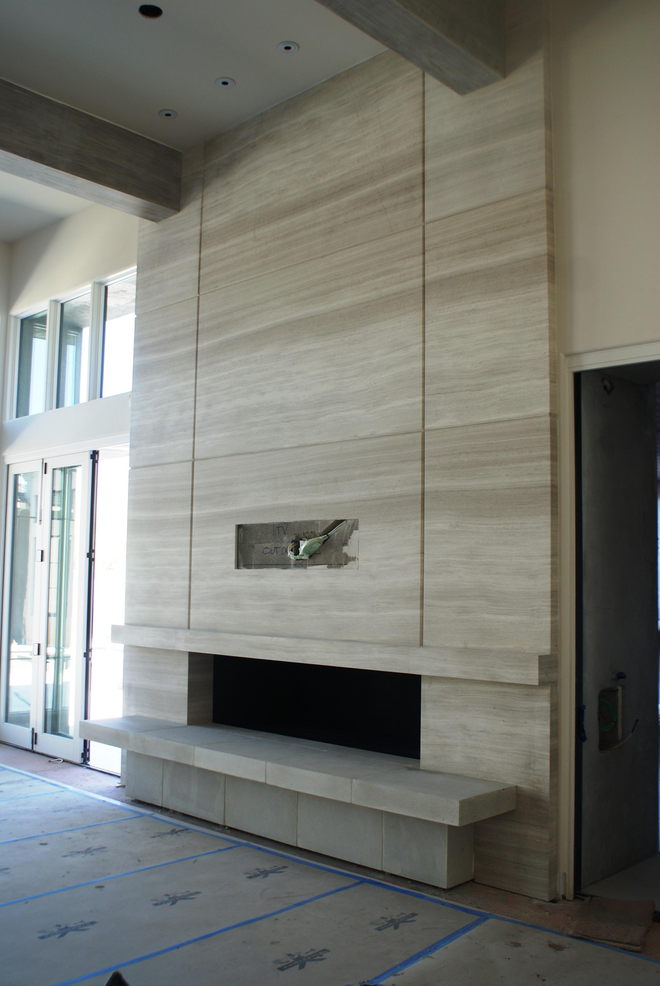 L&M Granite Countertops