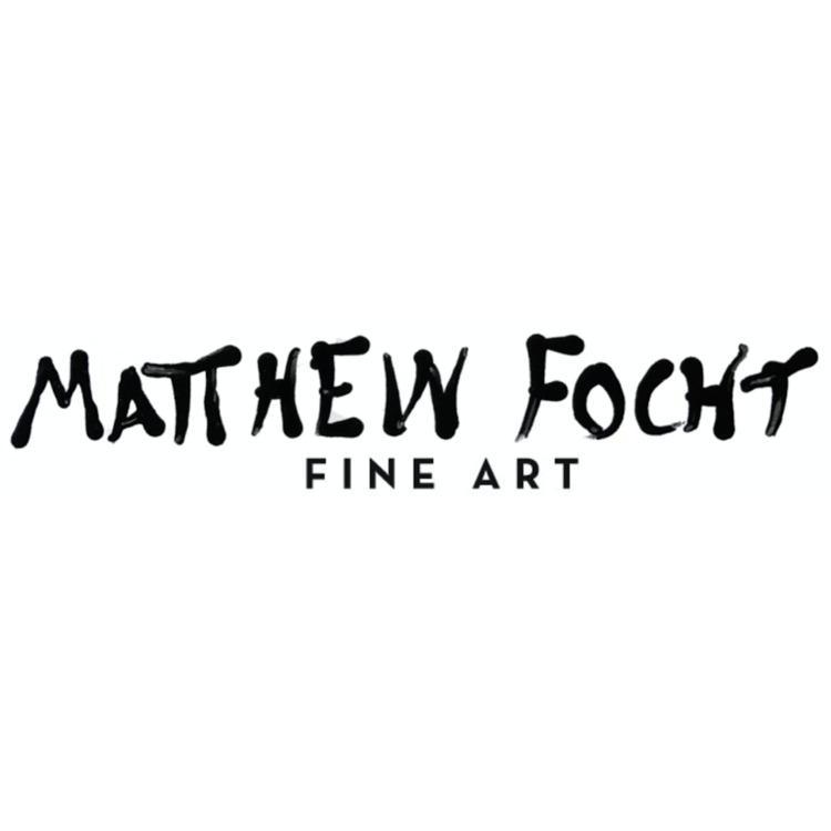 Matthew Focht Gallery