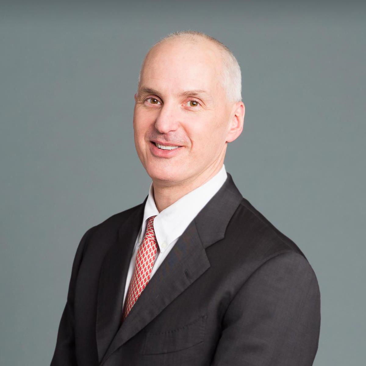 Louis William Catalano, MD