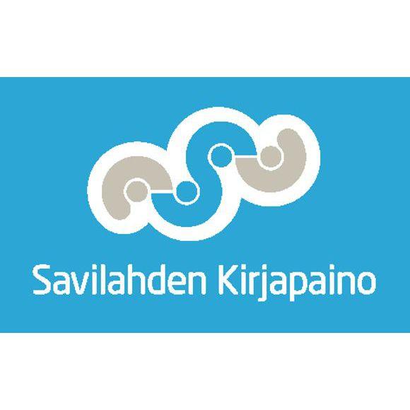 Savilahden Kirjapaino Ky
