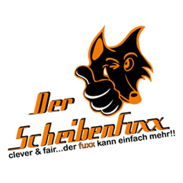 Bild zu Der Scheibenfuxx in Duisburg