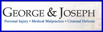 George & Joseph image 1