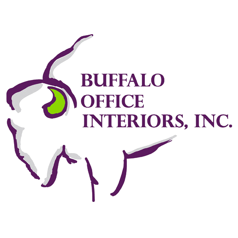 Buffalo Office Interiors, Inc.