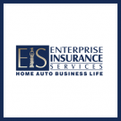 Enterprise Insurance Services, LLC