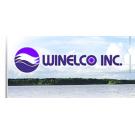 Winelco Inc.