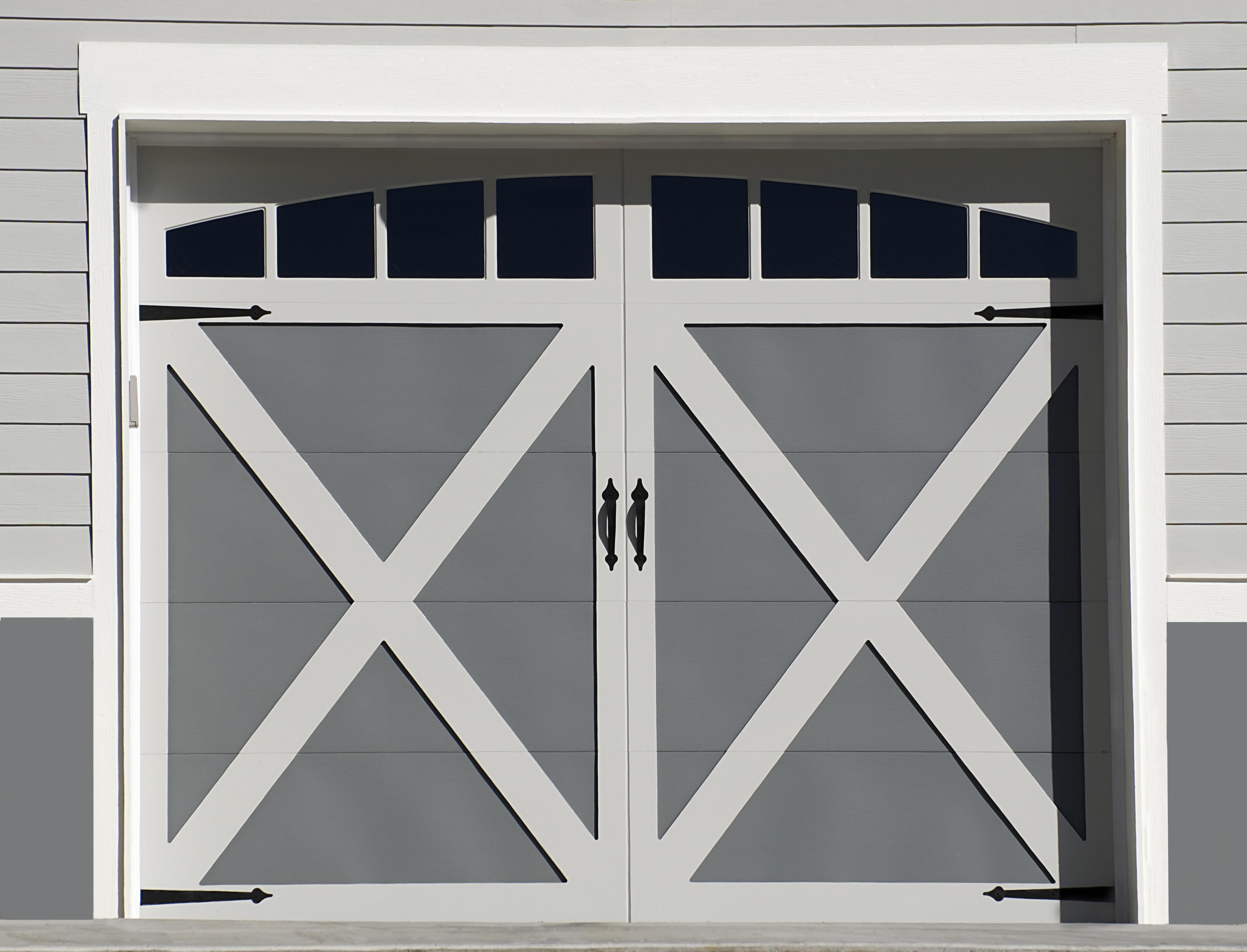 J&S Overhead Garage Door Service in Hampton, VA, photo #78
