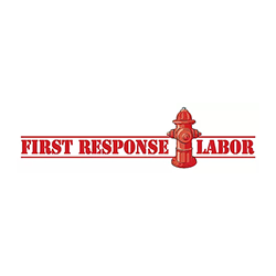 First Response Labor LLC