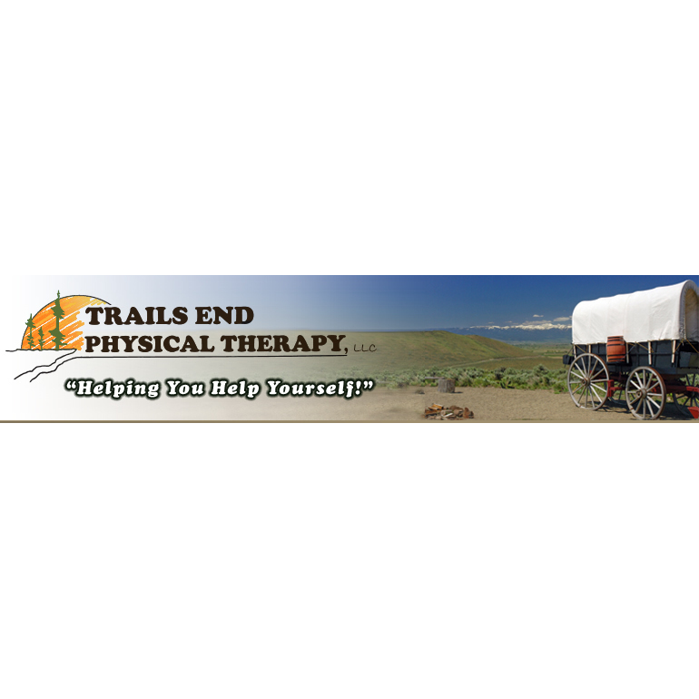 Trails End Physical Therapy LLC