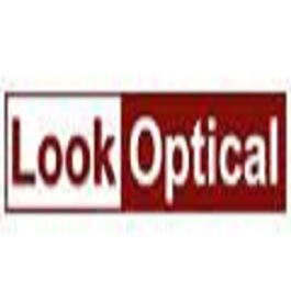 Look Optical