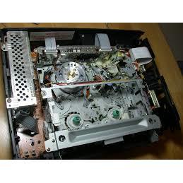 Affordable Tv Repair