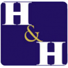 Hill & Hovis - High Point, NC - Attorneys