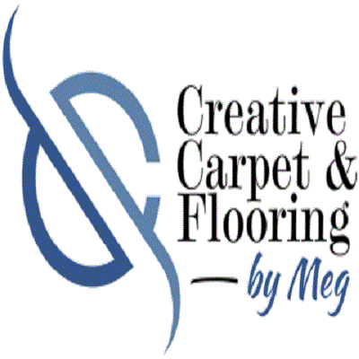 Creative Carpet and Flooring by Meg - Wintersville, OH - Carpet & Floor Coverings