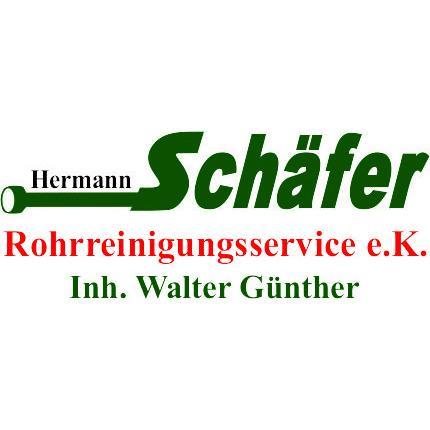 Bild zu Rohrreinigung Schäfer in Biedenkopf