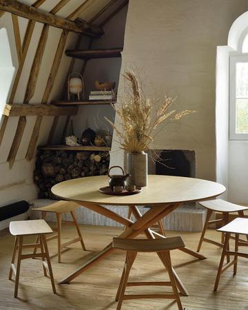 Image 5 | AMPERSAND Interiors + Garden
