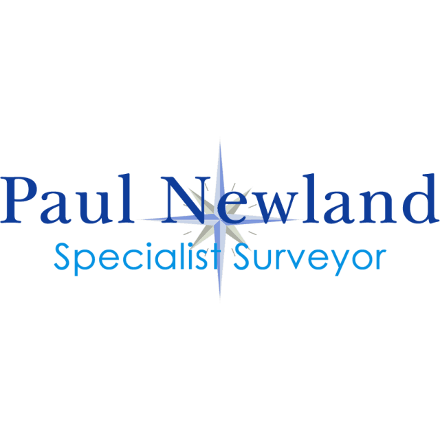 Paul Newland Specialist Surveyor