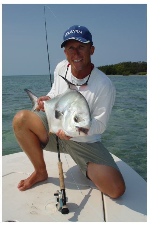 Key West Flats Backcountry Fishing Charters Coupons Near