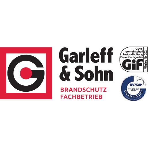 Bild zu Garleff & Sohn KG in Berlin
