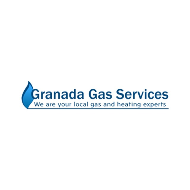 Granada Gas Services - Chester, Clwyd CH4 0PS - 01244 534843 | ShowMeLocal.com