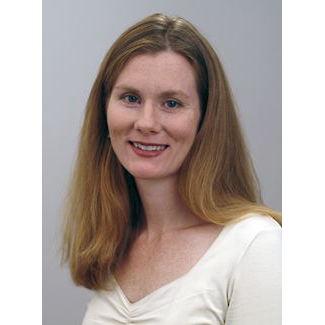 Katherine W Kent, MD