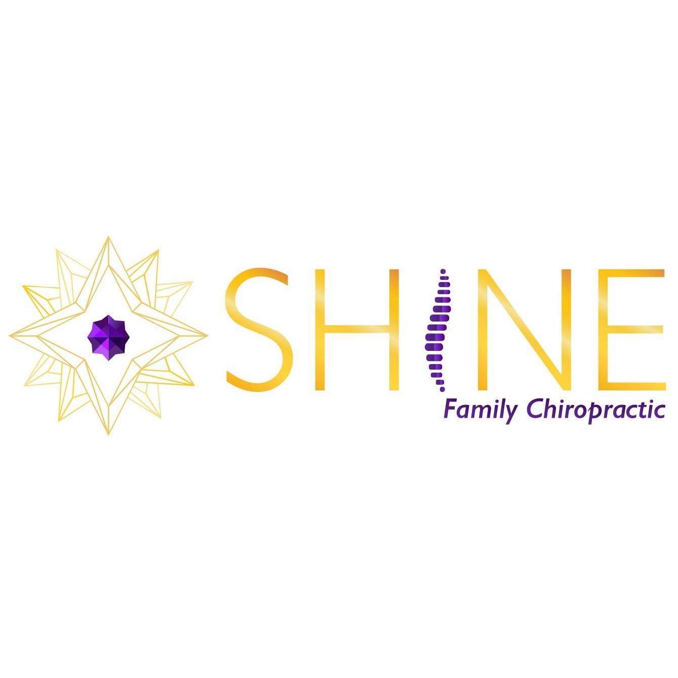 Shine Family Chiropractic
