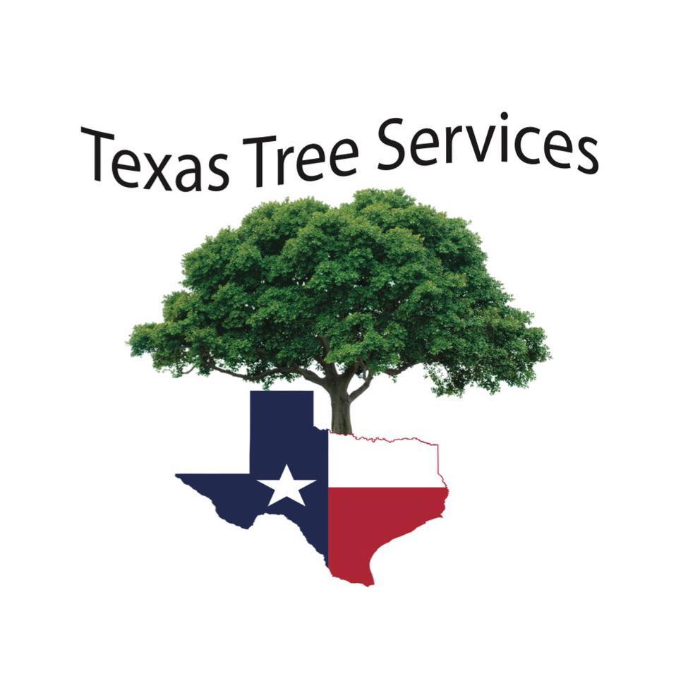 Texas Tree Services - Little River Academy, TX 76554 - (254)228-3172 | ShowMeLocal.com