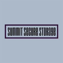 Summit Secure Storage