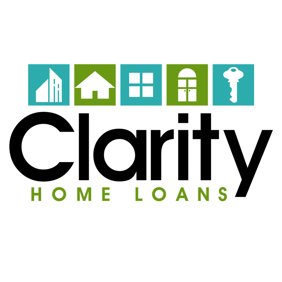 Clarity Home Loans in Bakersfield, CA 93312