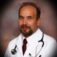 Jeff Wallis, MD, PA