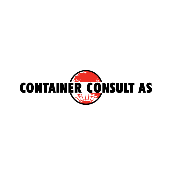Container Consult AS