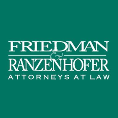 Friedman & Ranzenhofer, PC - Orchard Park, NY - Attorneys