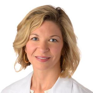 Michelle C Montpetit MD