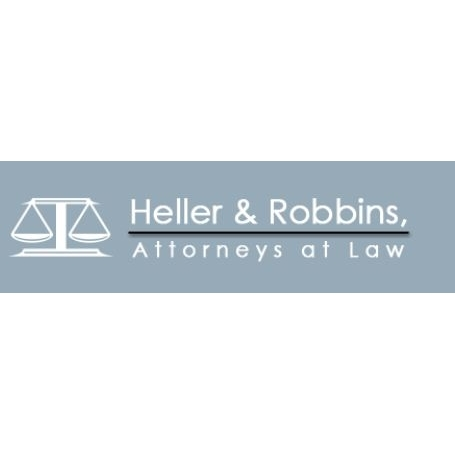 Heller & Robbins, Attorneys at Law - Lenox, MA - Attorneys