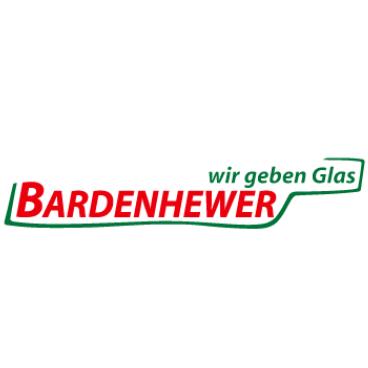 Bild zu Ferd. BARDENHEWER GmbH & Co. KG in Kiel