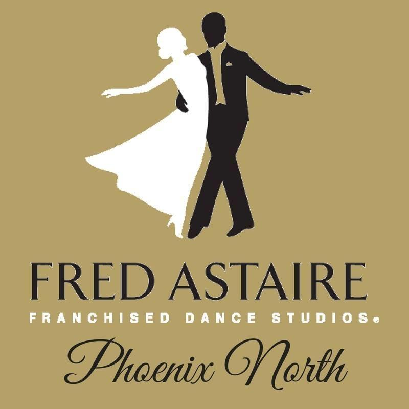 Fred Astaire Dance Studio of Phoenix North