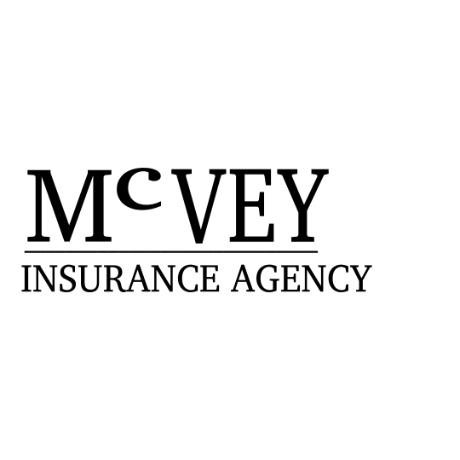 McVey Insurance