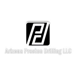 Arizona Preston Drilling LLC
