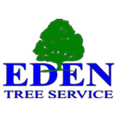 Eden Tree Service - Kansas City, MO - Tree Services