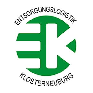 Entsorgungslogistik Klosterneuburg GmbH