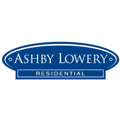 Ashby Lowery Lettings - Northampton, Northamptonshire NN1 1NH - 01604 930348 | ShowMeLocal.com