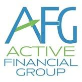 Active Financial Group
